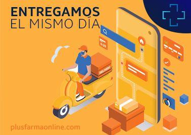 Entrega gratis en Aguascalientes