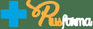 logo_plusfarma_farmaciaVirtual_aguascalientes-v2-300x93